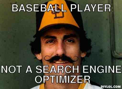 baseball-great-rollie-fingers