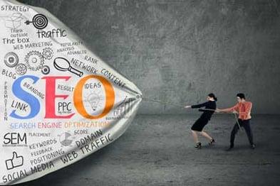 seo-blog-tsl-marketing-small