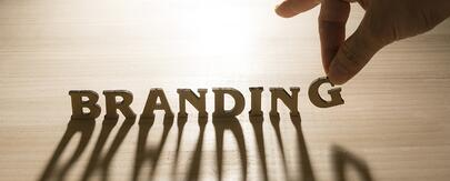 10-inbound-marketing-tactics-to-improve-your-brands-image.jpg-1