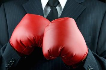 Boxing-Gloves-copy-3.jpg-3-3