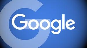 text link colors google blue