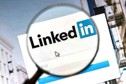 linkedin-sponsored-updates-tips-from-tsl-marketing-26