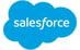 salesforce-2