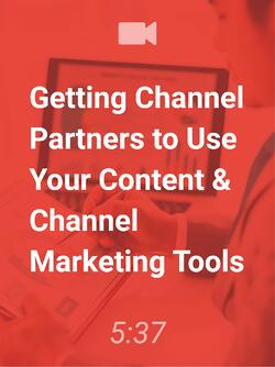 video-marketing-channel-marketing-partner