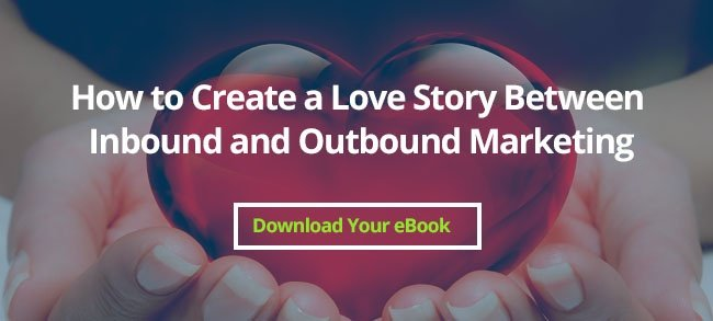 Inbound-outbound-marketing-love-story