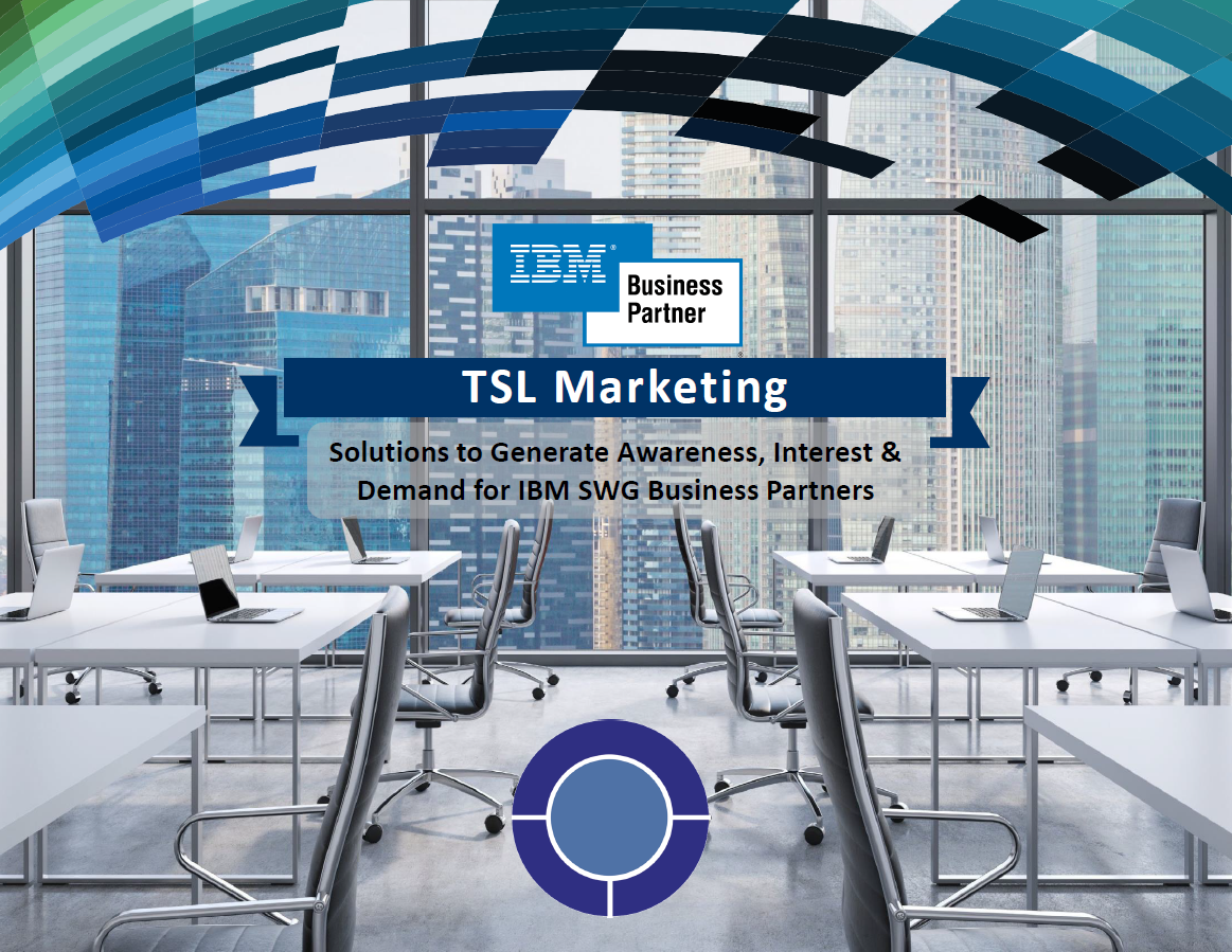 IBM SWG BPs - TSL Overview of Services.png