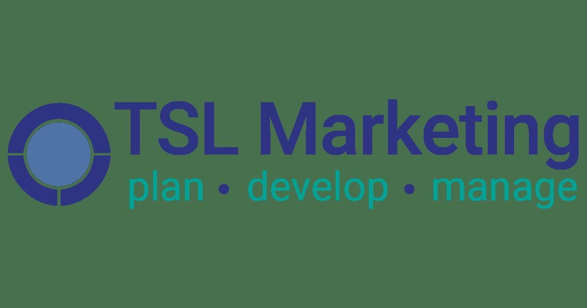 Meet the TSL Team | TSL Marketing