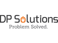 TSL_ LP Partner Logos_DP Solutions