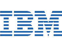 TSL_ LP Partner Logos_IBM