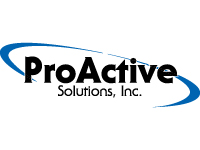 TSL_ LP Partner Logos_ProActive