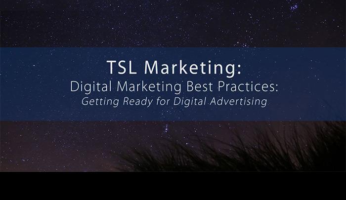 Preparing-for-digital-advertising-share-thumb.jpg