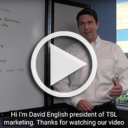 channel-marketing-setting-marketing-vision-blog-thumb2.jpg