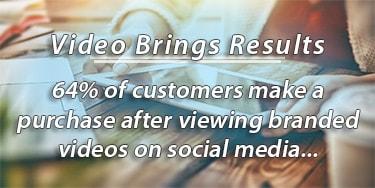 5 key content marketing trends.