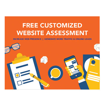 website_assessment
