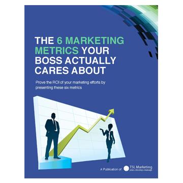 Six-Marketing-Metrics