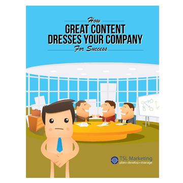 content-marketing-ebook