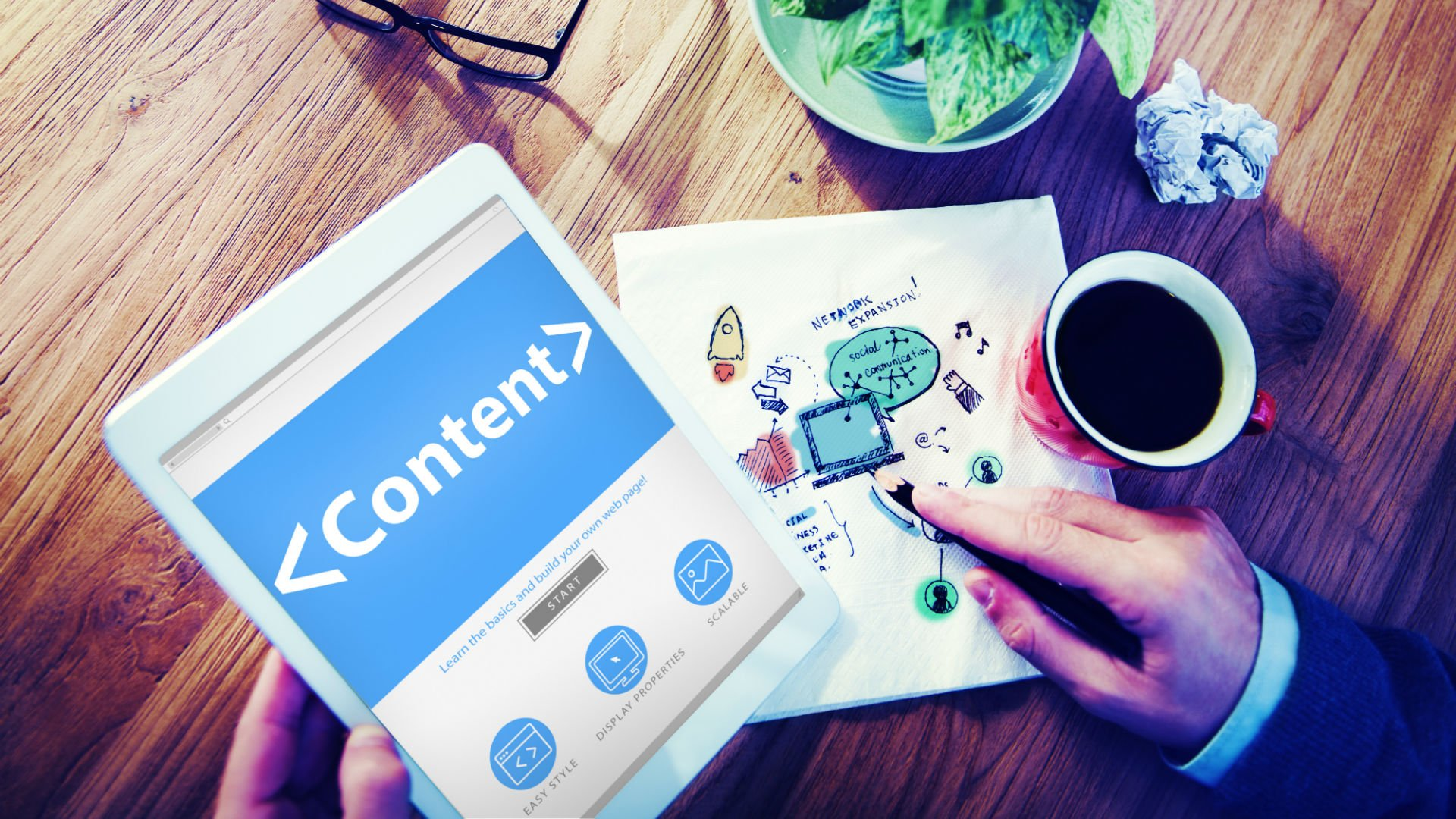 content-planning-web-ss-1920-4
